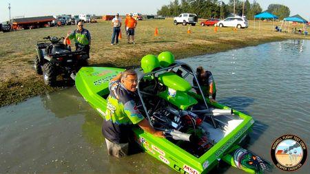 9-10-11_Sprint_Boat_01