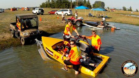 9-10-11_Sprint_Boat_03