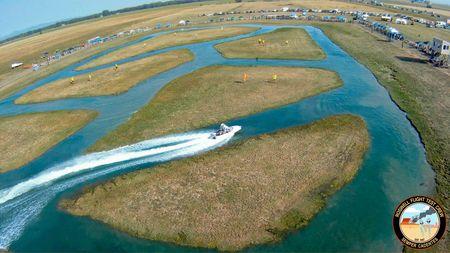 9-10-11_Sprint_Boat_06