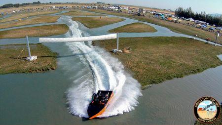 9-10-11_Sprint_Boat_13