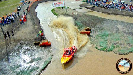 9-17-11_Sprint_Boat_20