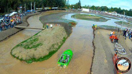 9-17-11_Sprint_Boat_26