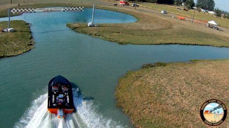 9-10-11_Sprint_Boat_09