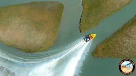 9-10-11_Sprint_Boat_15