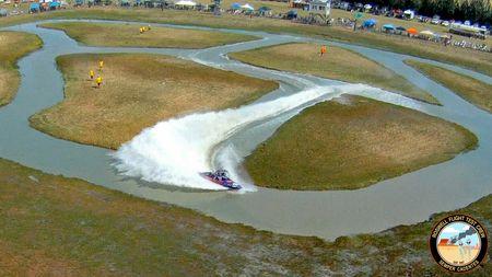 9-10-11_Sprint_Boat_18
