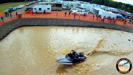 9-17-11_Sprint_Boat_29