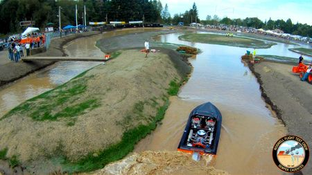 9-17-11_Sprint_Boat_30