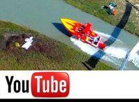 2011_Tangent_YouTube_Notice