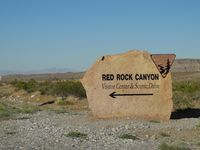 Red_Rock