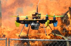 Cool_Drones_Gallery