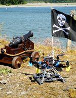 Portland_Pirates