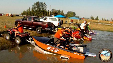 9-10-11_Sprint_Boat_02