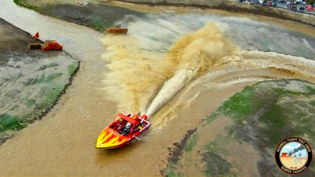 9-17-11_Sprint_Boat_15