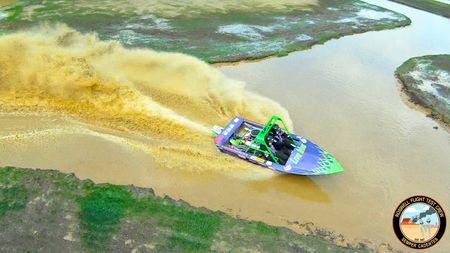 9-17-11_Sprint_Boat_25