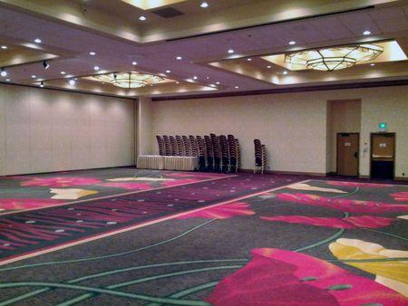 Hover_Ballroom