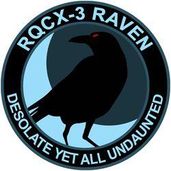 Raven_Patch440