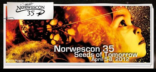 Norwescon_Banner