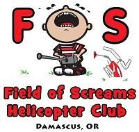 FOS_Logo