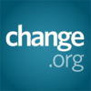 Change-dot-Org_Logo