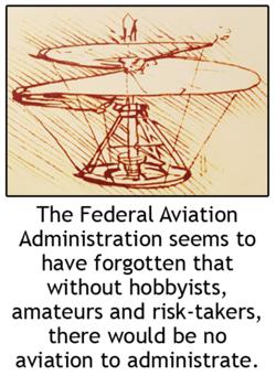 Da_Vinci_vs_FAA