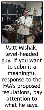 FAA_Matt_Mishak