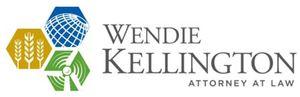 Wendie_Kellington_Logo