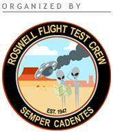 Website Organized By RFTC