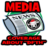 Media Coverage About DFTH