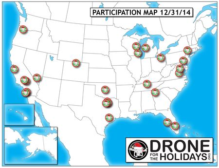 Drone for the Holidays Location Map v05