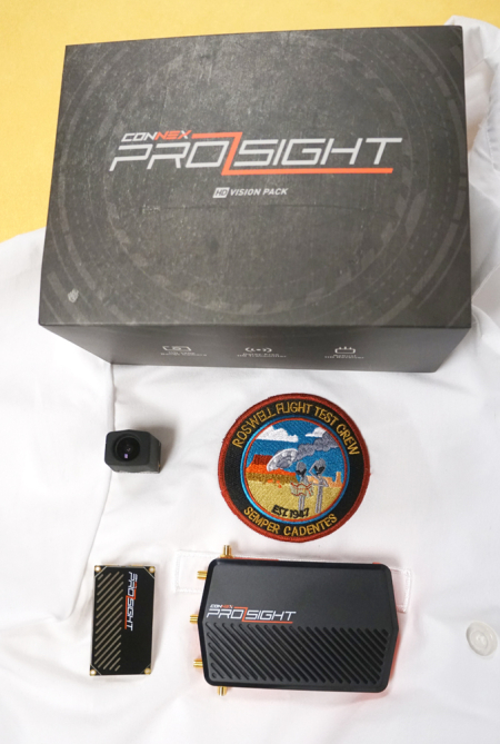 ProSight_Preview