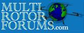 Website Links -- Multirotor Forums