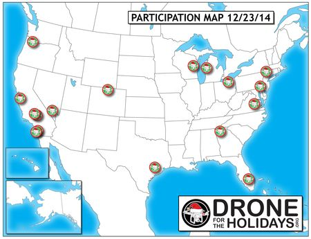 Drone for the Holidays Location Map v03