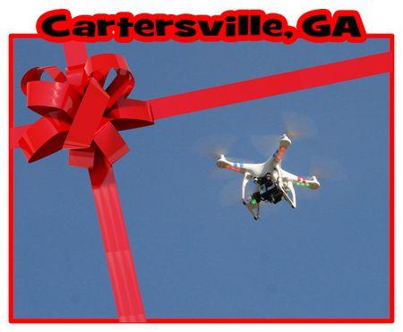 Media -- Cartersville